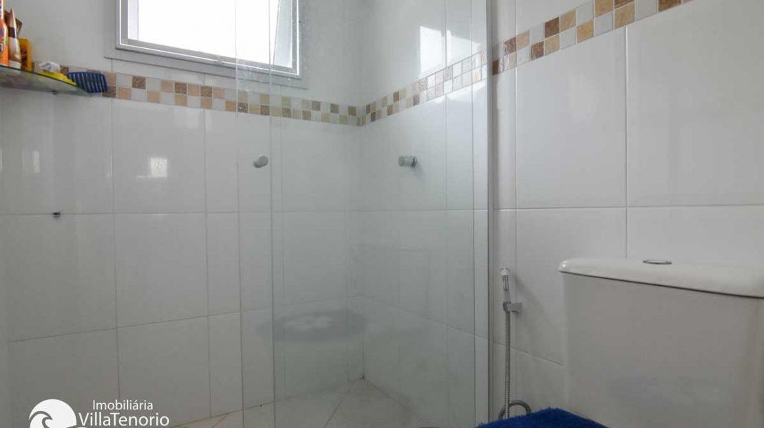 banheiro_1_casa_condominio_country_Ubatuba
