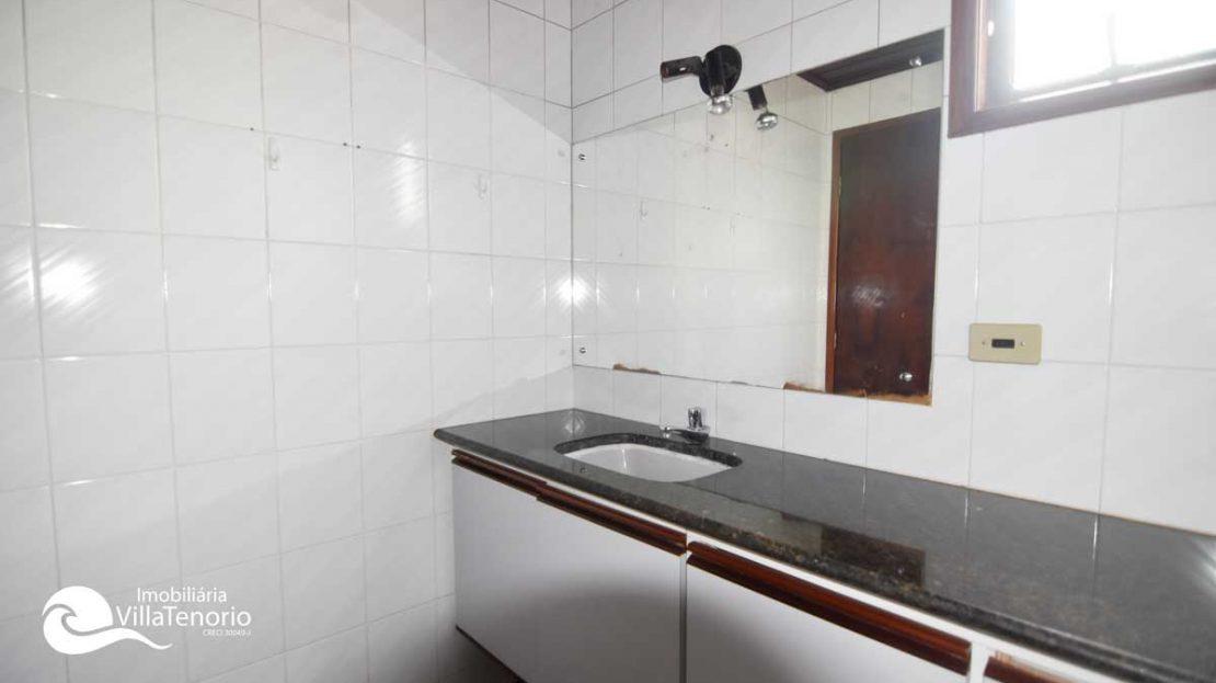 banheiro_2_Apartamento_Vender_Ubatuba_Saco_da_Ribeira