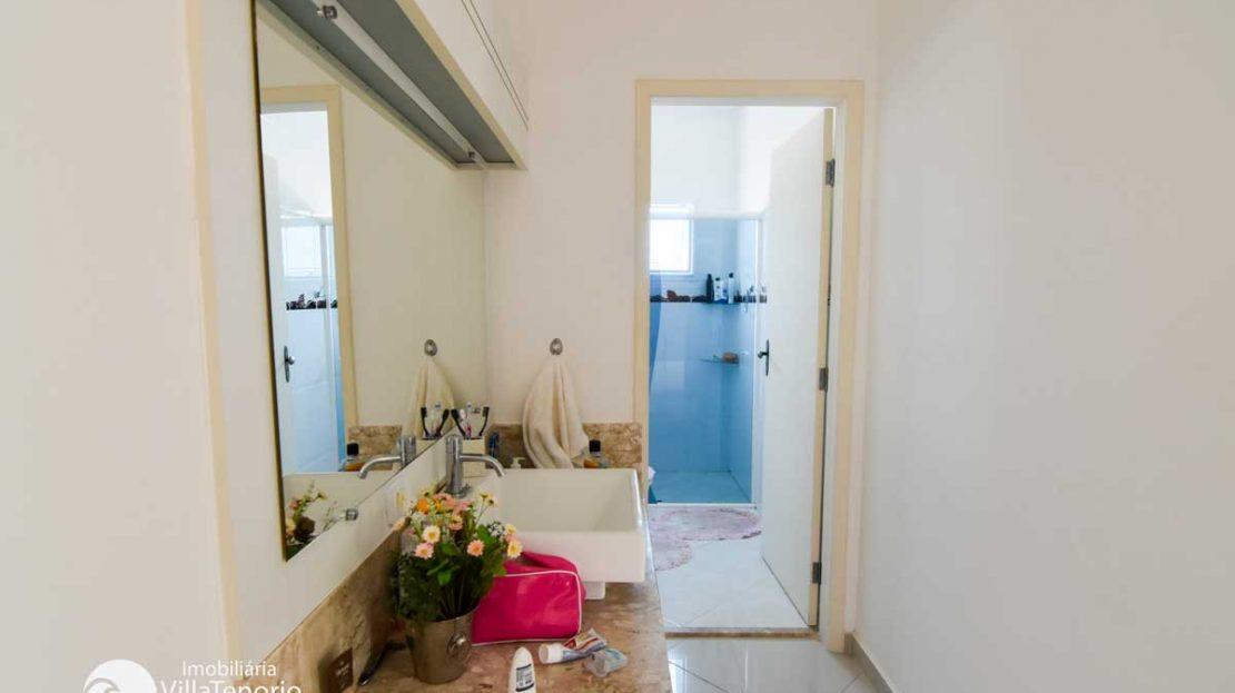 banheiro_2_casa_condominio_country_Ubatuba
