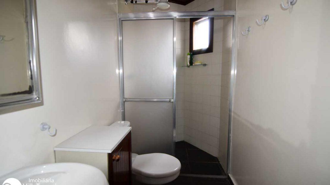 banheiro_Apartamento-Saco-da-Ribeira-Ubatuba