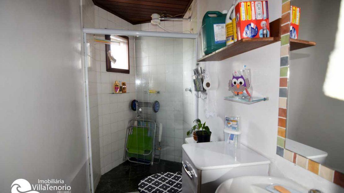 banheiro_apartamento-Ubatuba-Saco-da-Ribeira