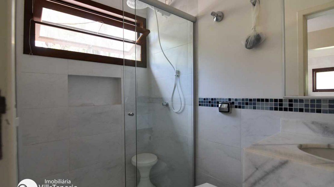 banheiro_casa_2_toninhas