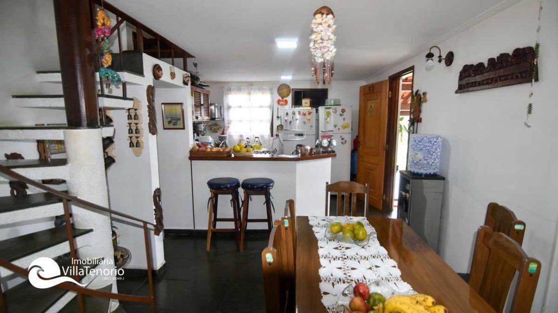 cozinha2_apartamento-Ubatuba-Saco-da-Ribeira