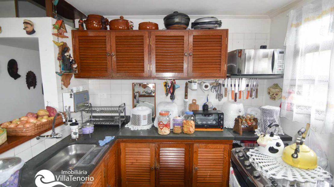 cozinha_apartamento-venda-Ubatuba-Saco-da-Ribeira
