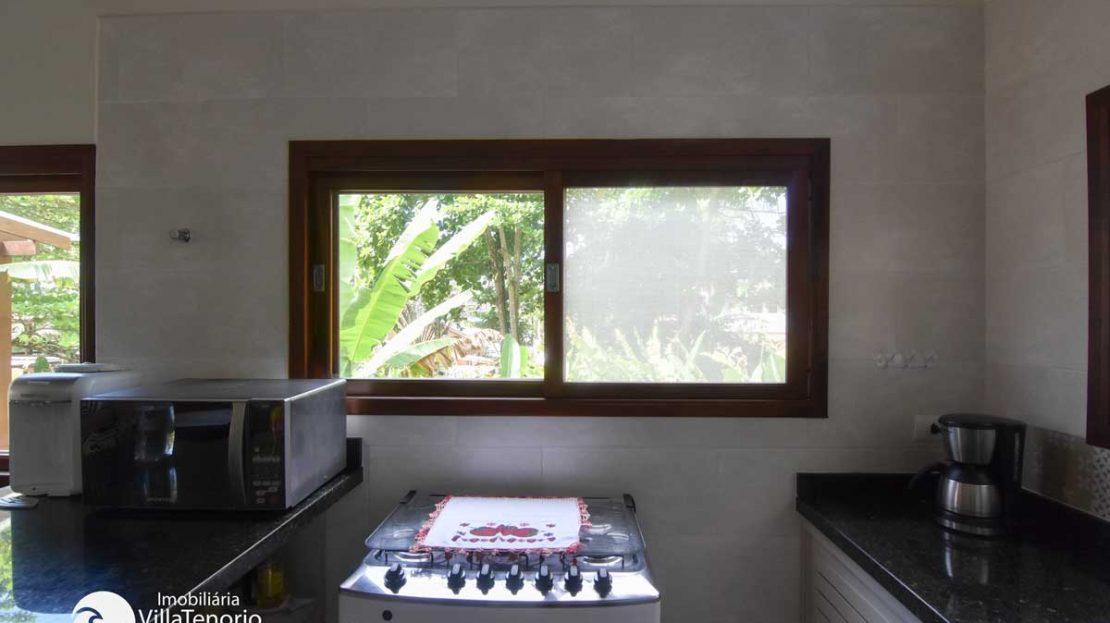 cozinha_casa_2_toninhas