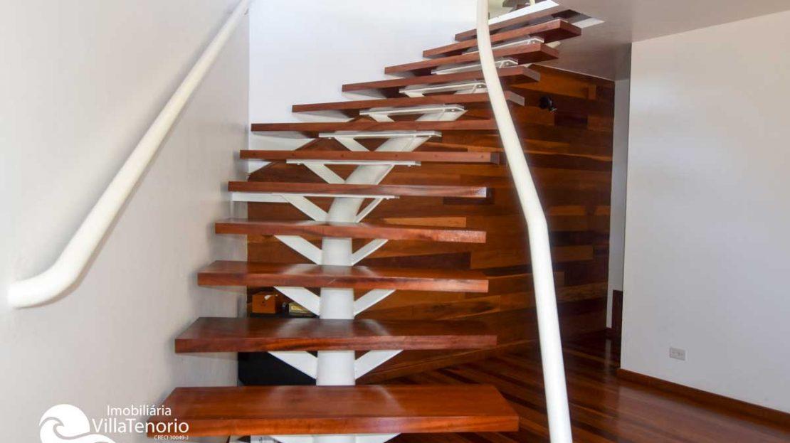 Casa-para-vender_Ubatuba_Condominio Fechado_Praia_do_Tenorio_Praia_Vermelha do Centro e Itagua