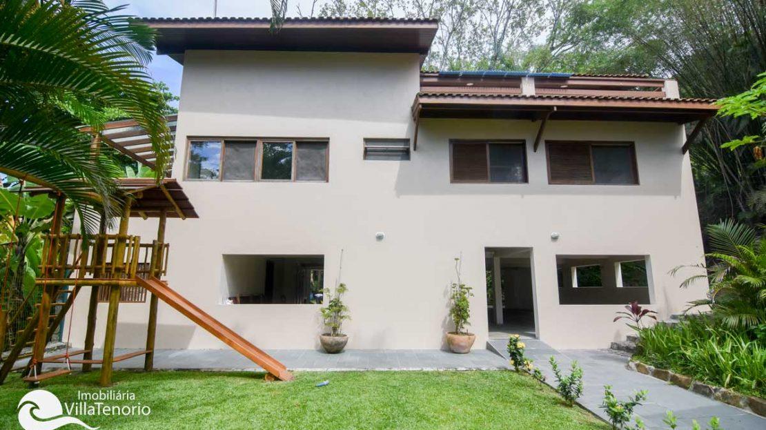 fachada_casa_2_toninhas