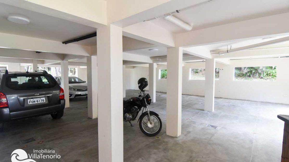 garagem_casa_2_toninhas