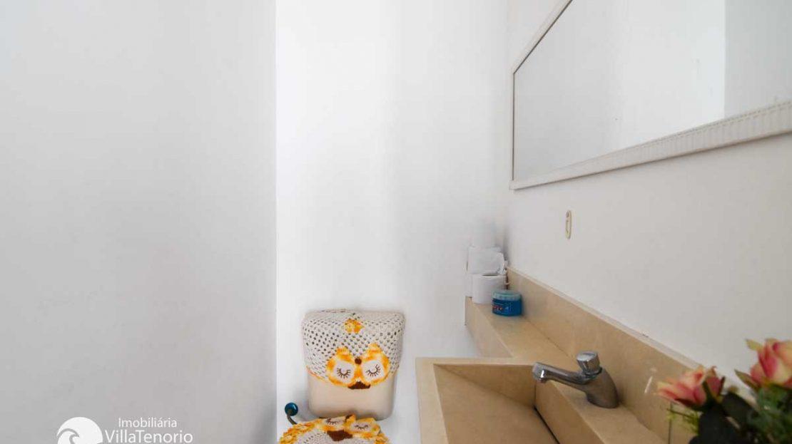 lavabo_casa_condominio_country_Ubatuba
