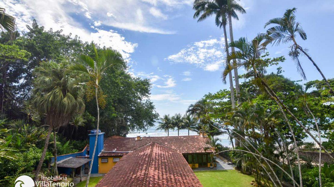 panoramica_casa_2_toninhas