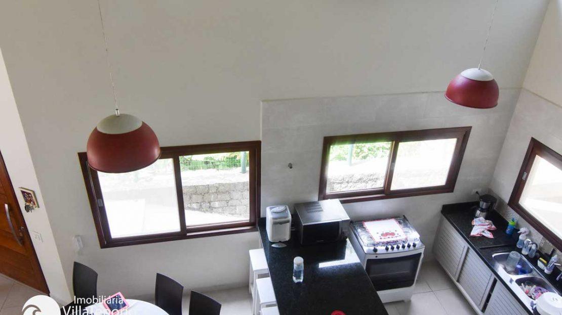 panoramica_cozinha_1_casa_2_toninhas