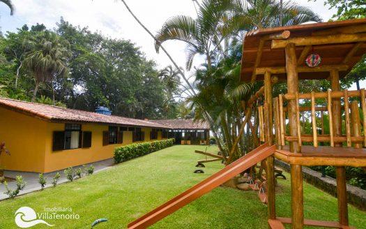 playground_1_casa_toninhas
