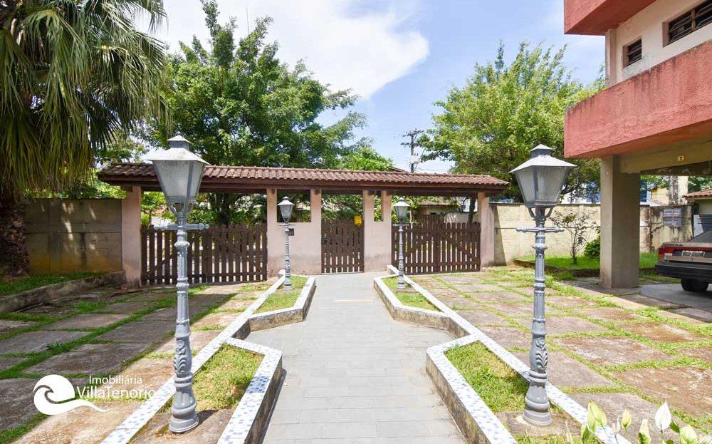 Apartamento-para-vender-em-Ubatuba_living