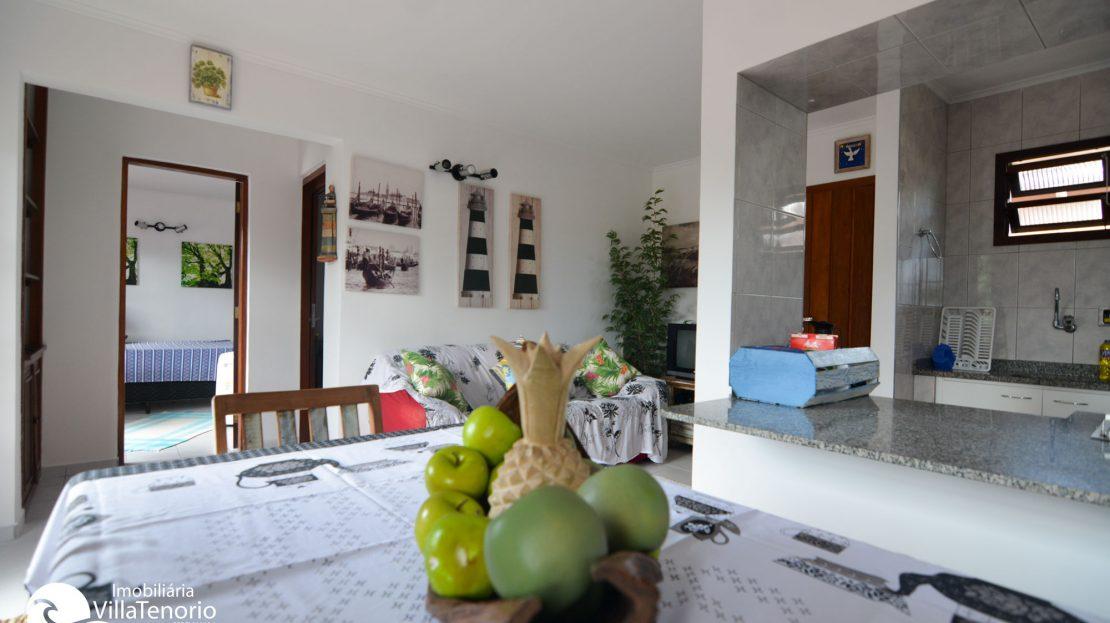 Apartamento-para-vender-em-Ubatuba_Copa