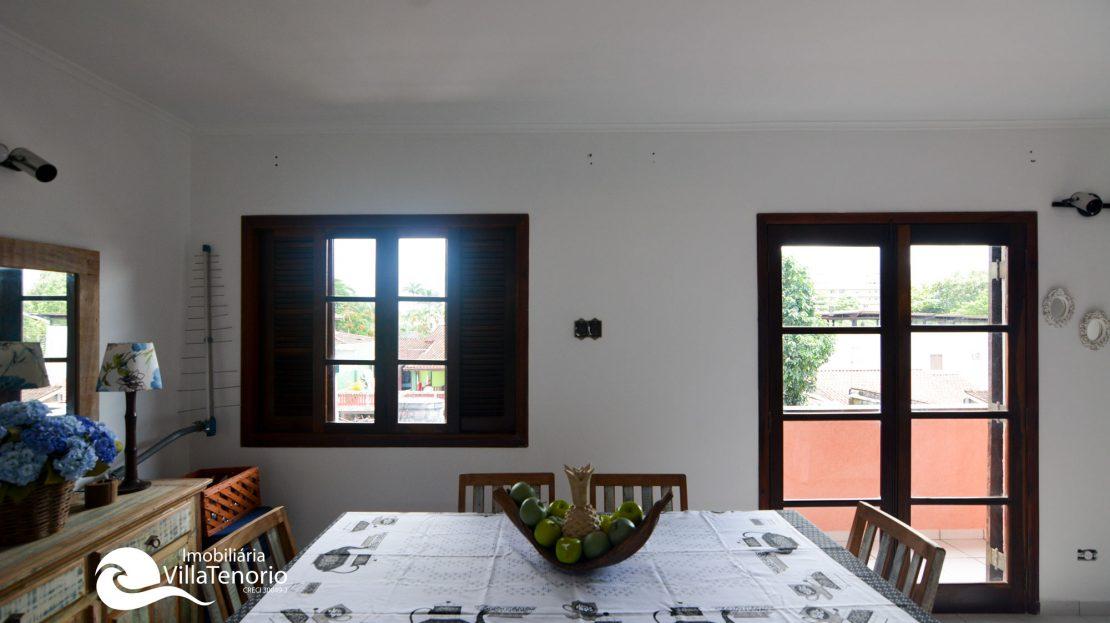 Apartamento-para-vender-em-Ubatuba_cozinha