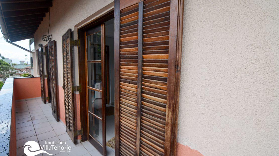 Apartamento-para-vender-em-Ubatuba_Varanda