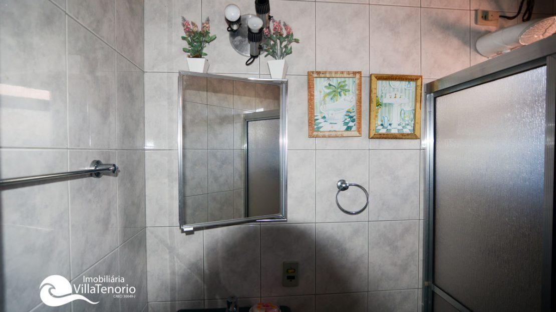 Apartamento-para-vender-em-Ubatuba_Suite_2