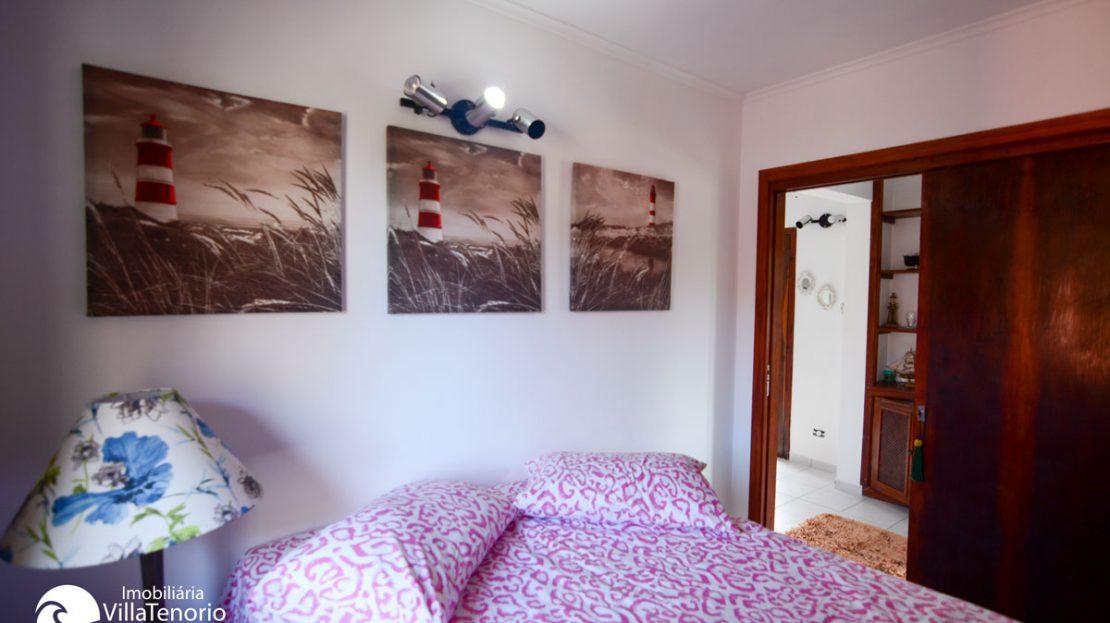 Apartamento-para-vender-em-Ubatuba_suite_1
