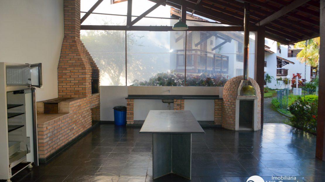Churrasqueira_apartamento_saco_da_ribeira_1_dormitorios