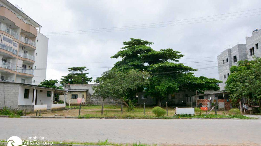 terreno_itagua_vender_ubatuba