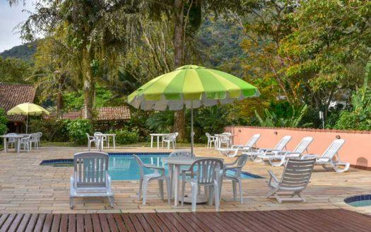 Hotel_venda_enseada_piscina__