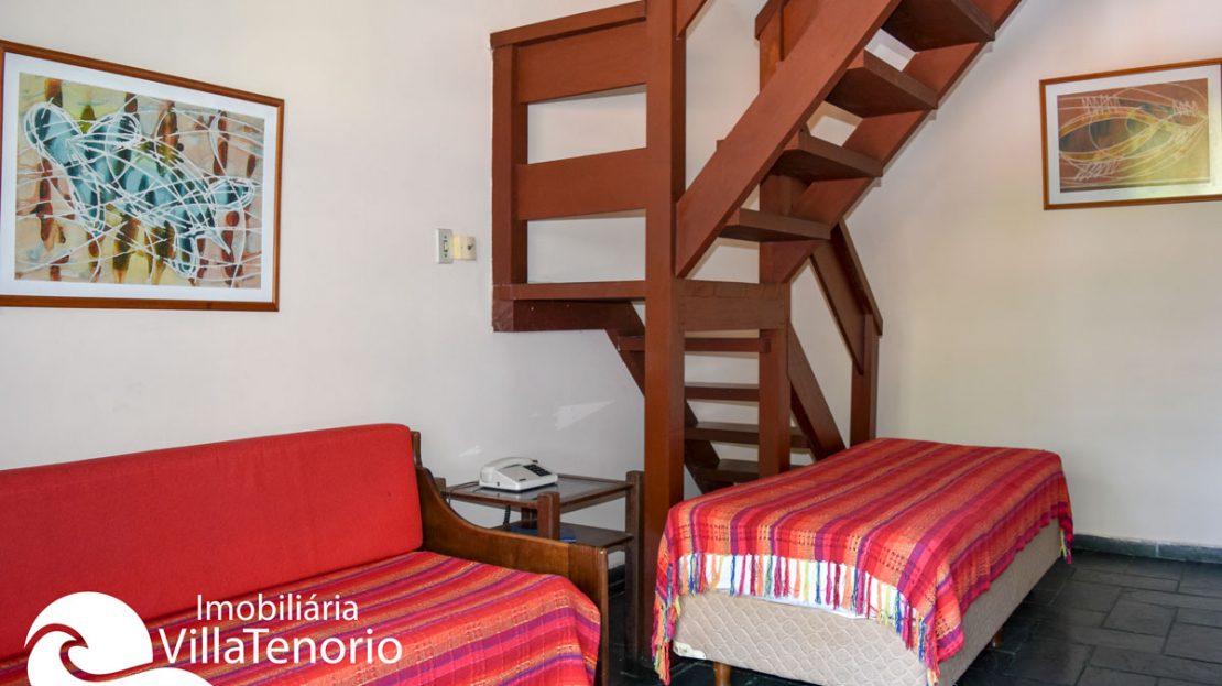 Hotel_venda_enseada_salasuite