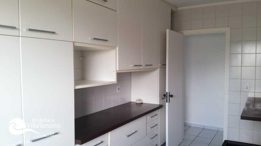 armarios_cozinha_apto_permuta_jundiai