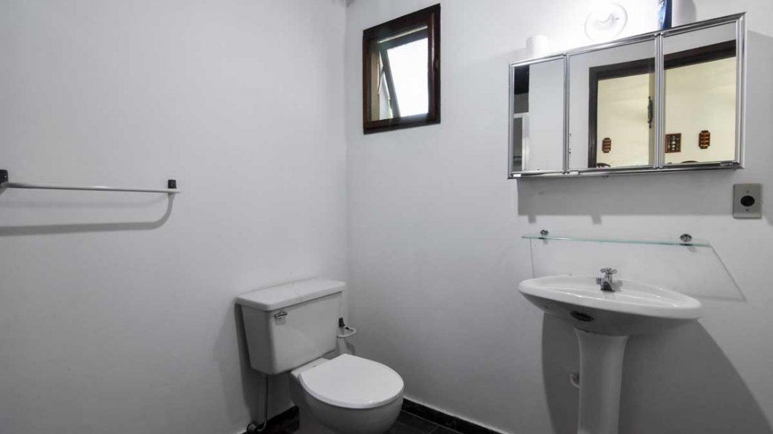 banheiro1_apto_saco_ribeira_2_dormitorio