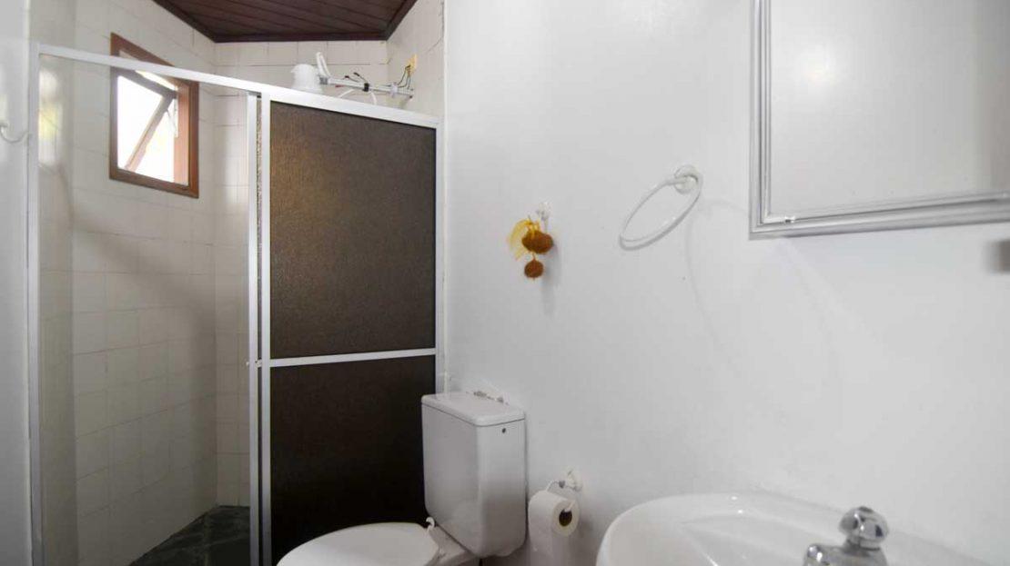 banheiro_apartamento_saco_da_ribeira_2_dormitorios