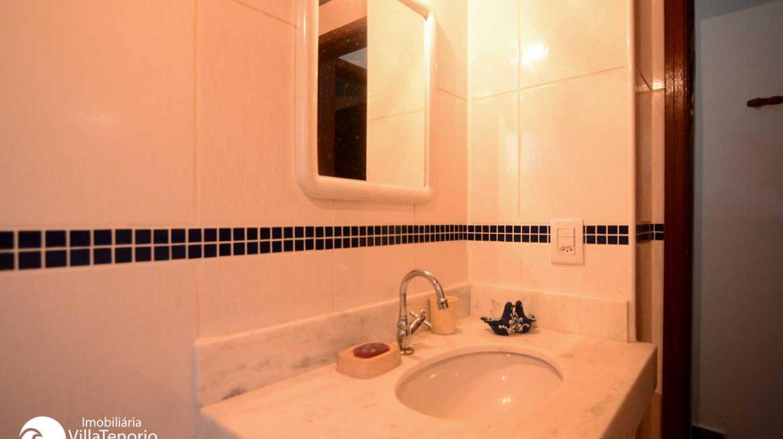 banheiro_apartamento_saco_da_ribeira_vender_ubatuba