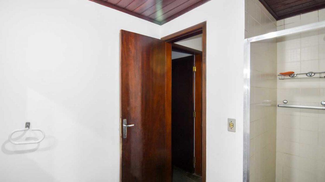 banheiro_apto_saco_ribeira_2_dormitorio