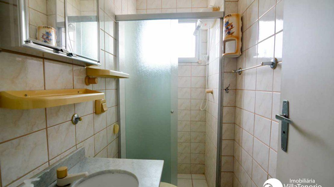 banheiro_condominio_anemona