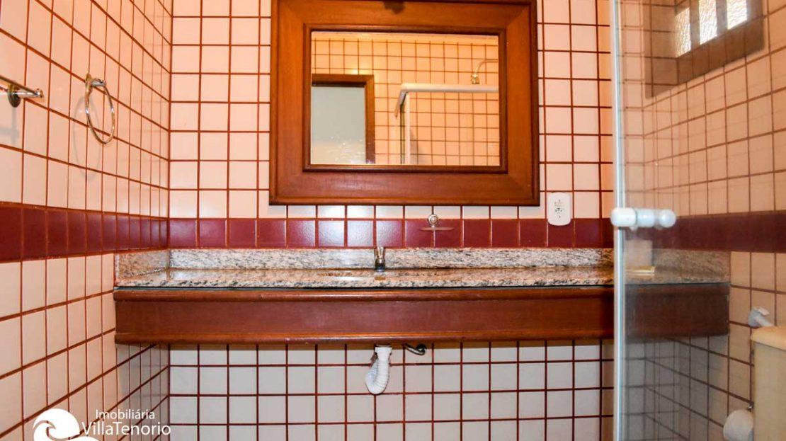 banheiro_suite1_pousada_vender_ubatuba