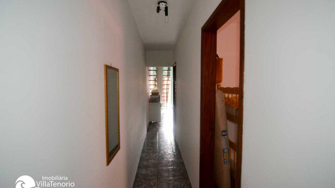 corredor_casa_itagua