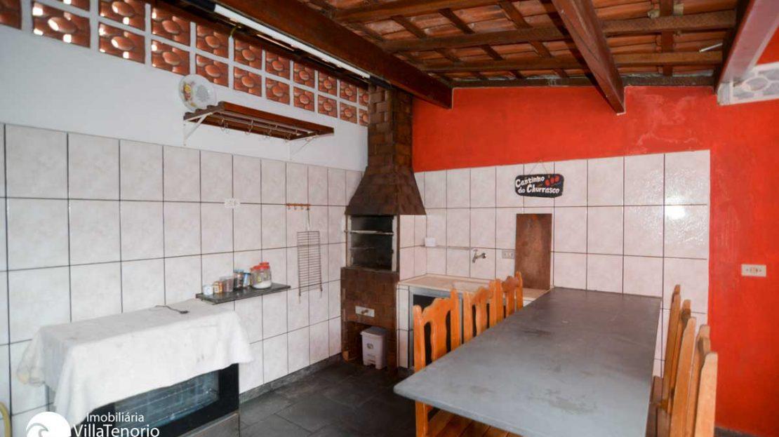 cozinha1_quintal_casa_itagua