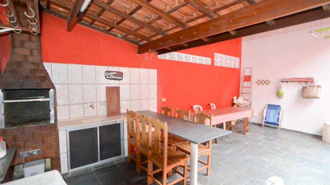 cozinha2_quintal_casa_itagua