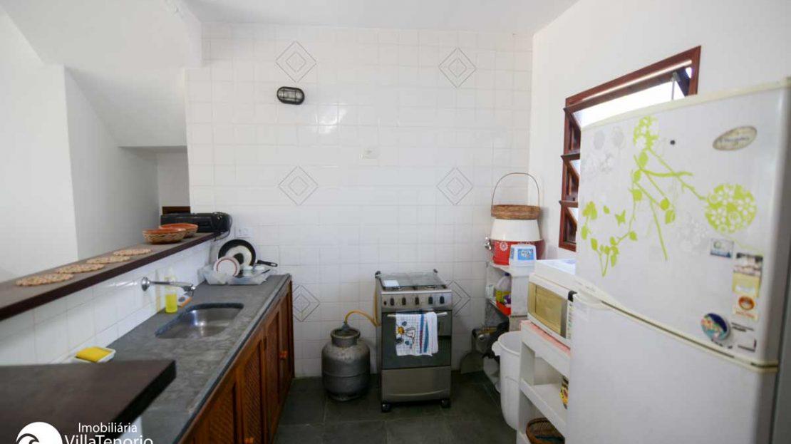 cozinha_apartamento_saco_da_ribeira_vender_ubatuba