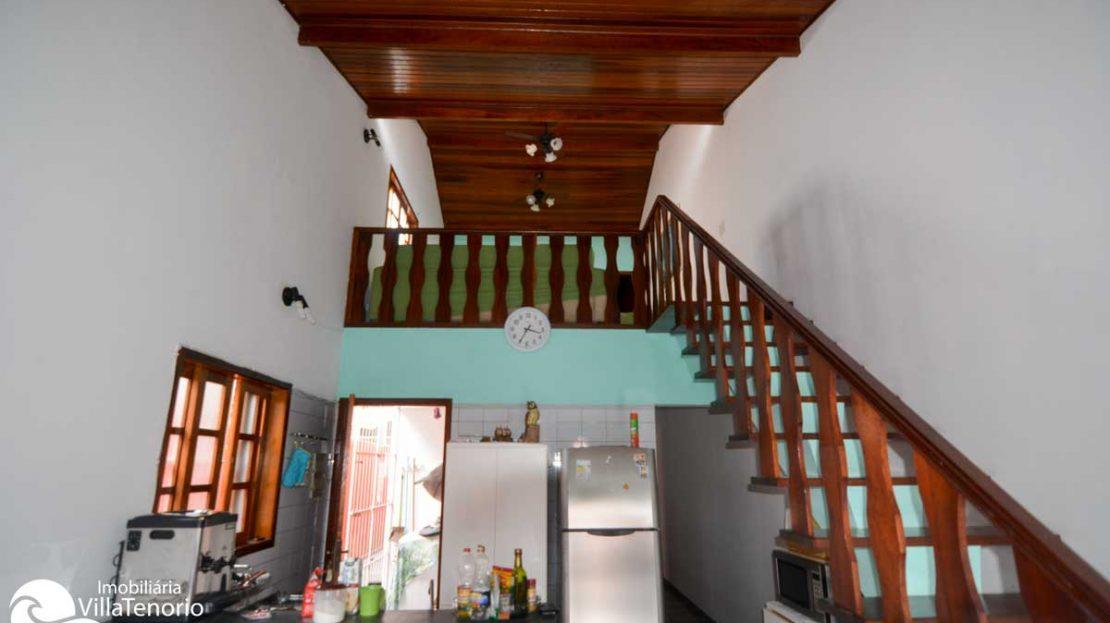 cozinha_interna_panoramica_casa_itagua