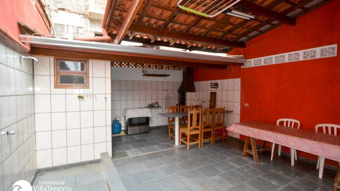 cozinha_panoramica_quintal_casa_itagua