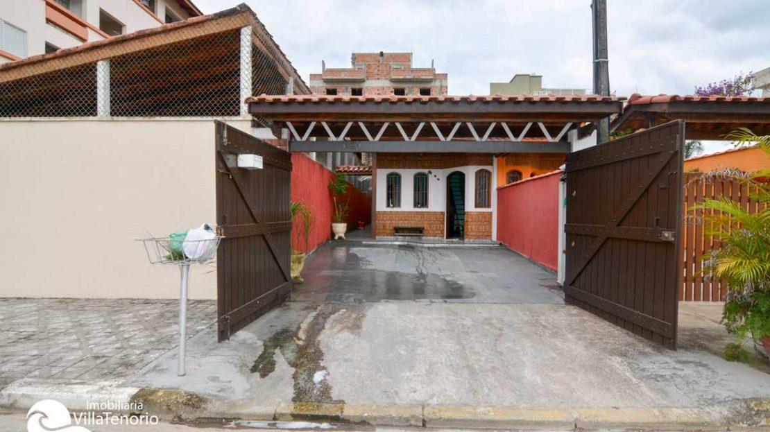 fachada1_casa_itagua