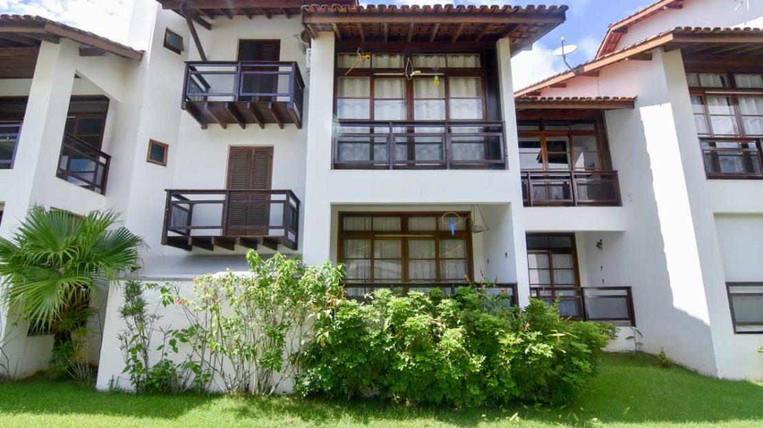 fachada_apartamento_saco_da_ribeira_2_dormitorios