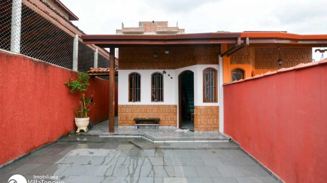 fachada_casa_itagua