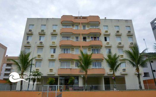 fachada1_condominio_anemona