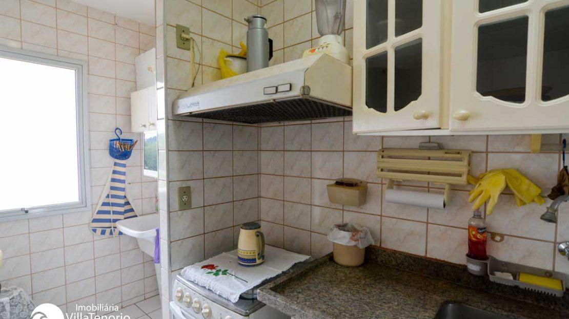lavanderia_cozinha_condominio_anemona
