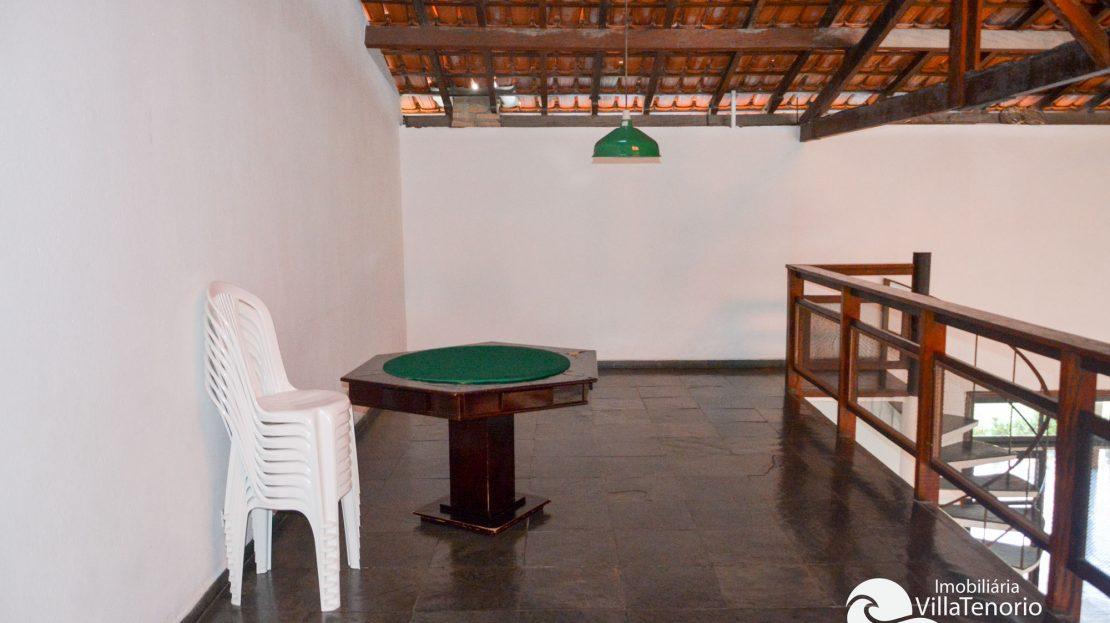 saladejogo_apartamento_saco_da_ribeira_1_dormitorios