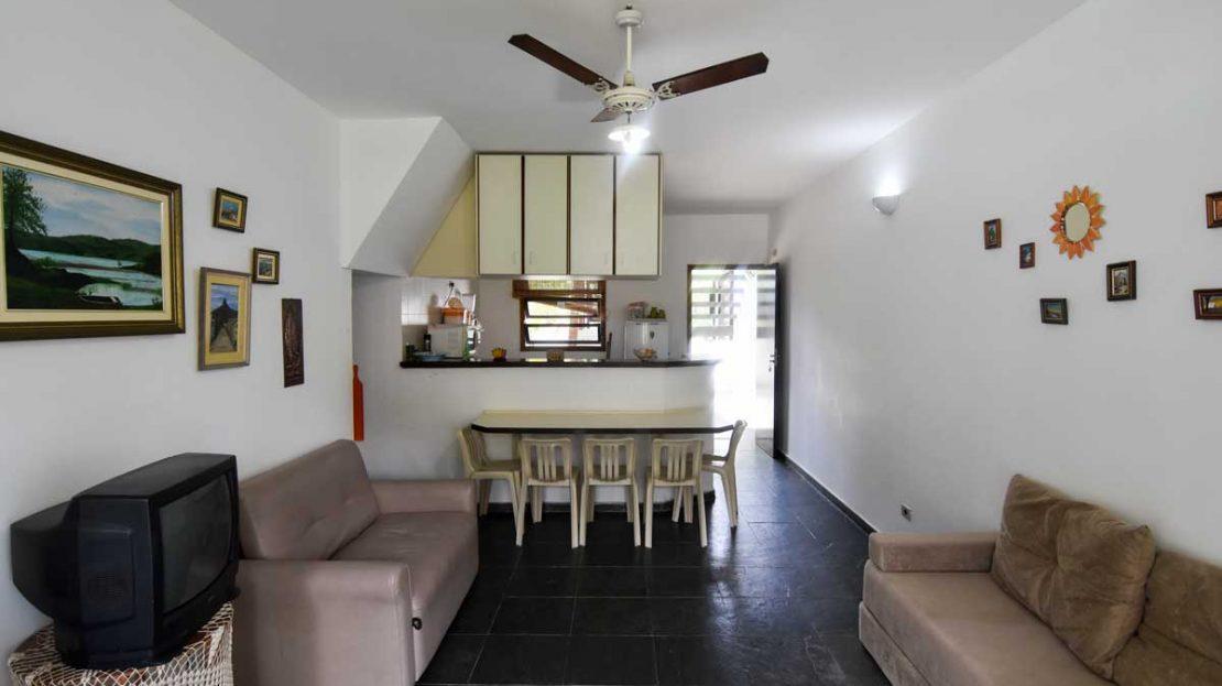 panoramica_sa_cozinha_apartamento_saco_da_ribeira_2_dormitorios