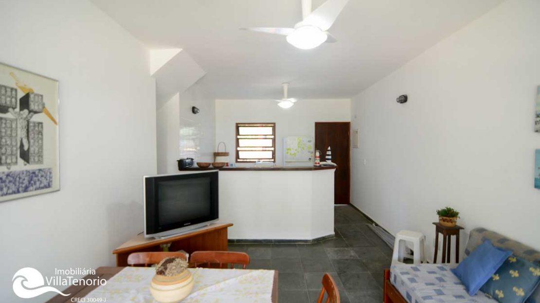 panormica1_sala_apartamento_saco_da_ribeira_vender_ubatuba