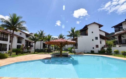 piscina_apartamento_saco_da_ribeira_2_dormitorios