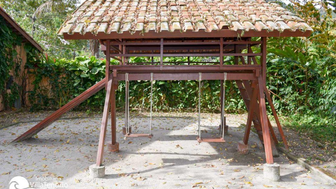playground1_pousada_vender_ubatuba