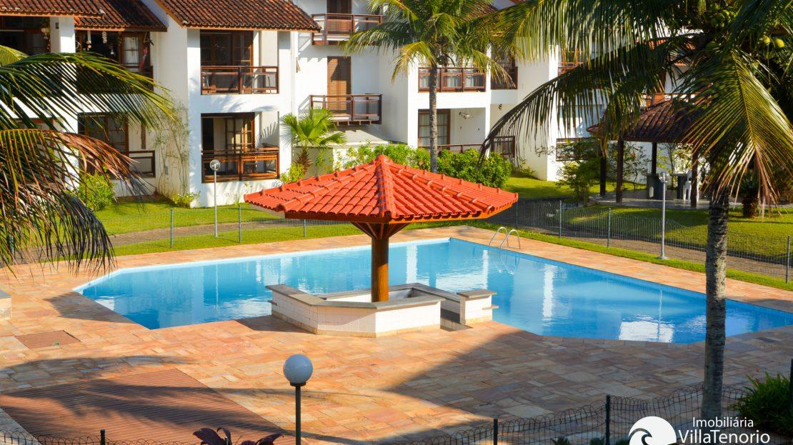 piscina_apartamento_saco_da_ribeira_1_dormitorios